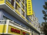 Home Inns Xinhua West Road - Taicang